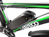 Электровелосипед Eltreco XT 850 new - Фото 7