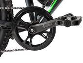 Электровелосипед Eltreco XT 850 new - Фото 8