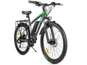 Электровелосипед Eltreco XT 850 new - Фото 12