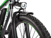 Электровелосипед Eltreco XT 850 new - Фото 13