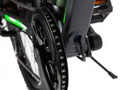 Электровелосипед Eltreco XT 850 new - Фото 14