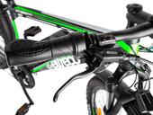 Электровелосипед Eltreco XT 850 new - Фото 15