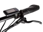 Электровелосипед Eltreco XT 850 new - Фото 16