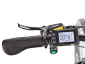 Электровелосипед Eltreco XT 850 new - Фото 17