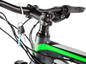 Электровелосипед Eltreco XT 850 new - Фото 18