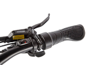 Электровелосипед Eltreco XT 850 new - Фото 19