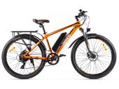 Электровелосипед Eltreco XT 850 new - Фото 26
