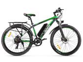 Электровелосипед Eltreco XT 850 new - Фото 27
