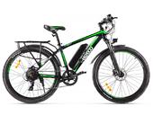 Электровелосипед Eltreco XT 850 new - Фото 28