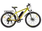 Электровелосипед Eltreco XT 850 new - Фото 31