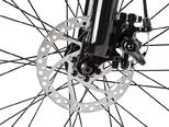 Электровелосипед Eltreco XT 850 - Фото 9
