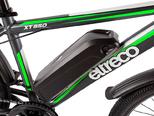 Электровелосипед Eltreco XT 850 - Фото 10