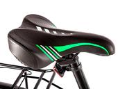 Электровелосипед Eltreco XT 850 - Фото 13