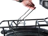 Электровелосипед Eltreco XT 850 - Фото 15