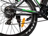Электровелосипед Eltreco XT 850 - Фото 16
