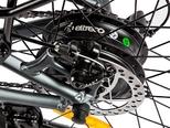 Электровелосипед Eltreco XT 850 - Фото 18