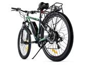 Электровелосипед Eltreco XT 850 - Фото 3