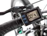Электровелосипед Eltreco XT 850 - Фото 4