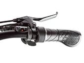 Электровелосипед Eltreco XT 850 - Фото 5