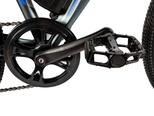 Электровелосипед Eltreco XT 880 - Фото 11