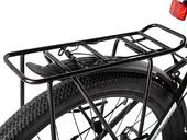 Электровелосипед Eltreco XT 880 - Фото 12