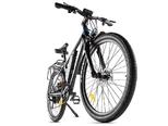 Электровелосипед Eltreco XT 880 - Фото 1
