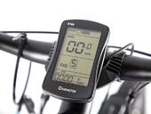 Электровелосипед Eltreco XT 880 - Фото 5