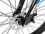 Электровелосипед Eltreco XT 880 - Фото 7