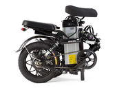 Электровелосипед Engwe - Фото 4