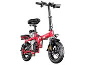 Электровелосипед Engwe - Фото 8