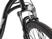 Электровелосипед FIT Vintage - Фото 4