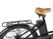 Электровелосипед FIT Vintage - Фото 7