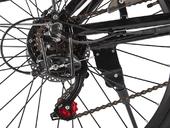 Электровелосипед FIT Vintage - Фото 8