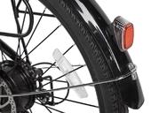 Электровелосипед FIT Vintage - Фото 10