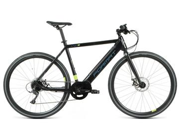 Электровелосипед Format 5342E (2021)