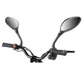 Электровелосипед Green City e-ALFA GL с термобоксом - Фото 12