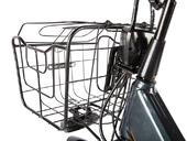 Электровелосипед GREEN CITY e-ALFA New 2020 (Eltreco) - Фото 25