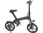 Электровелосипед GreenCamel Карбон XS (R12 250W 36V 7,8Ah LG) - Фото 0
