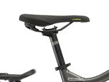 Электровелосипед Haibike (2018) SDURO Trekking 4.0 He 400Wh 10s Deore - Фото 4