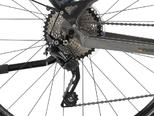 Электровелосипед Haibike (2018) SDURO Trekking 4.0 He 400Wh 10s Deore - Фото 5