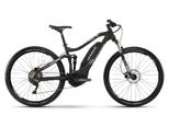 Электровелосипед Haibike (2019) Sduro FullNine 3.0 (44 см) - Фото 0
