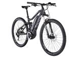 Электровелосипед Haibike (2019) Sduro FullNine 3.0 (44 см) - Фото 1