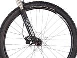 Электровелосипед Haibike (2019) Sduro FullNine 3.0 (44 см) - Фото 5