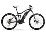 Электровелосипед Haibike (2019) Sduro FullSeven 3.0 (40 см) - Фото 0