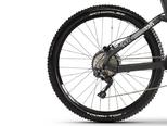 Электровелосипед Haibike (2019) Sduro FullSeven 3.0 (40 см) - Фото 2