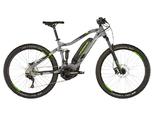 Электровелосипед Haibike (2019) Sduro FullSeven 4.0 (40 см) - Фото 0