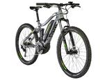 Электровелосипед Haibike (2019) Sduro FullSeven 4.0 (40 см) - Фото 1