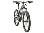 Электровелосипед Haibike (2019) Sduro FullSeven 4.0 (40 см) - Фото 2