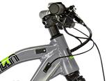 Электровелосипед Haibike (2019) Sduro FullSeven 4.0 (40 см) - Фото 3
