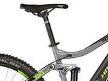 Электровелосипед Haibike (2019) Sduro FullSeven 4.0 (40 см) - Фото 4